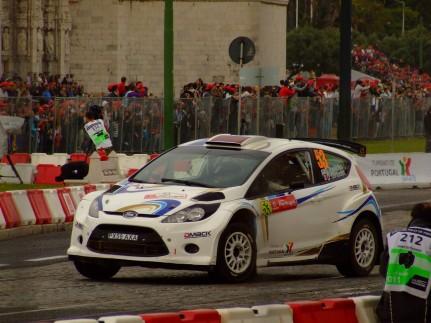 WRC Lisboa 2011 (87)