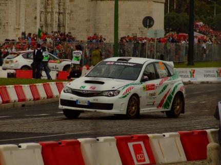 WRC Lisboa 2011 (90)