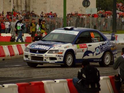 WRC Lisboa 2011 (91)