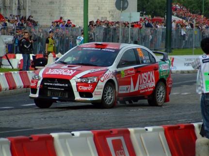 WRC Lisboa 2011 (92)
