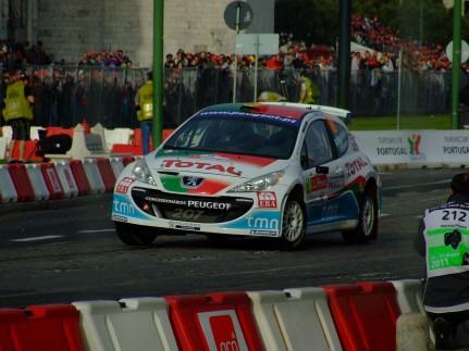 WRC Lisboa 2011 (95)