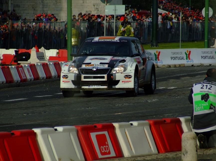 WRC Lisboa 2011 (96)