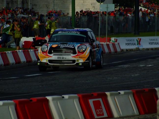 WRC Lisboa 2011 (97)