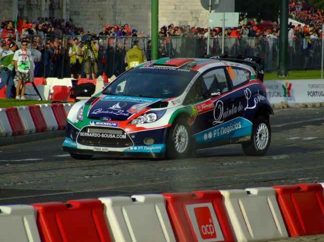 WRC Lisboa 2011 (98)