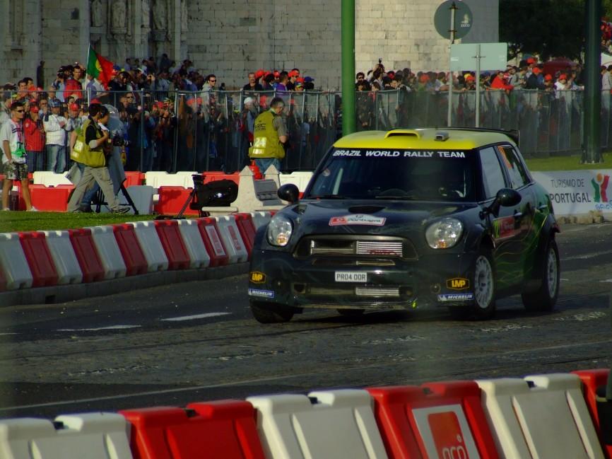WRC Lisboa 2011 (99)