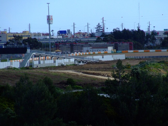 CPC 2011 (27)