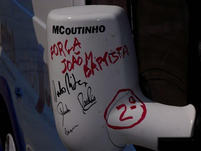 ftt 2011 (12)