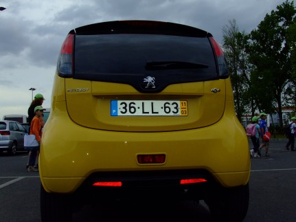 Peugeot Electric Tour (14)