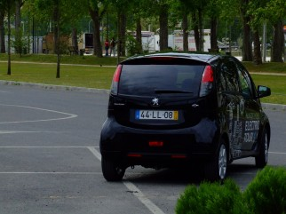 Peugeot Electric Tour (2)