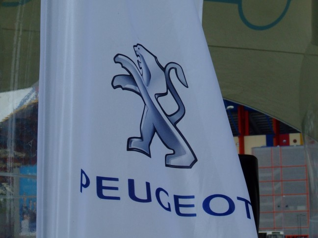 Peugeot Electric Tour (5)
