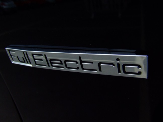 Peugeot Electric Tour (6)