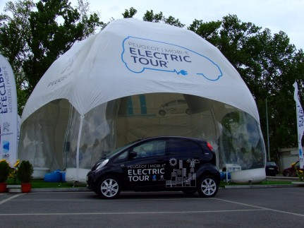 Peugeot Electric Tour (8)
