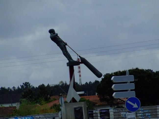 Rallye Vidreiro 2011 (10)