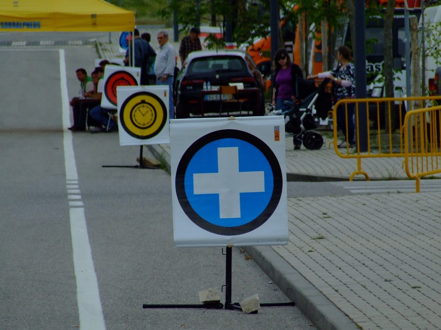 Rallye Vidreiro 2011 (11)