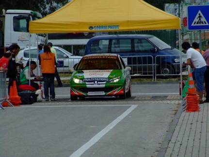 Rallye Vidreiro 2011 (15)