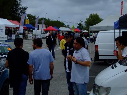 Rallye Vidreiro 2011 (17)