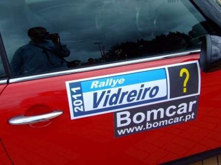 Rallye Vidreiro 2011 (18)