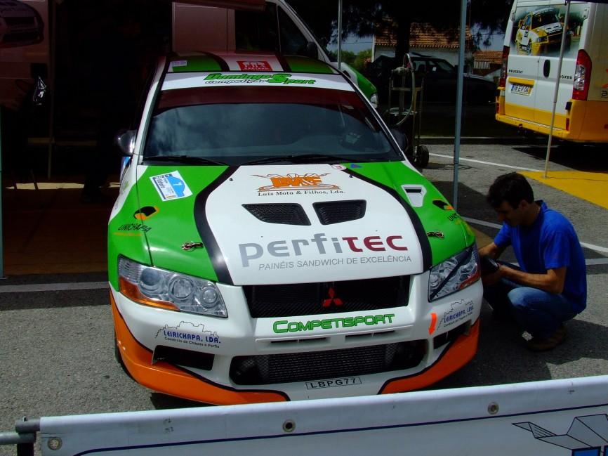 Rallye Vidreiro 2011 (19)