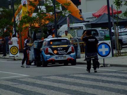 Rallye Vidreiro 2011 (23)