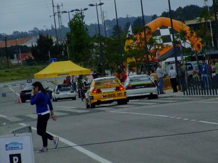 Rallye Vidreiro 2011 (24)