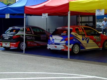 Rallye Vidreiro 2011 (25)