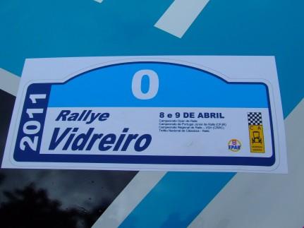 Rallye Vidreiro 2011 (26)