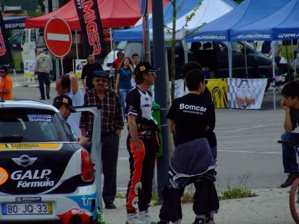 Rallye Vidreiro 2011 (27)