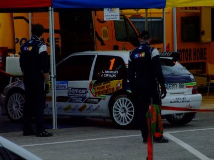 Rallye Vidreiro 2011 (29)