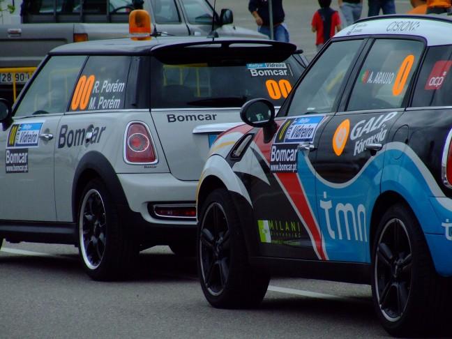 Rallye Vidreiro 2011 (31)