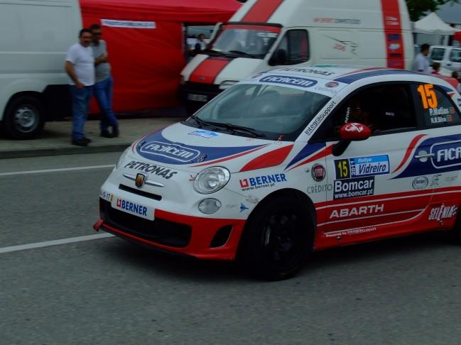 Rallye Vidreiro 2011 (32)