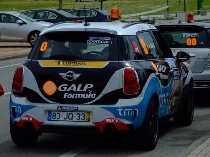 Rallye Vidreiro 2011 (35)