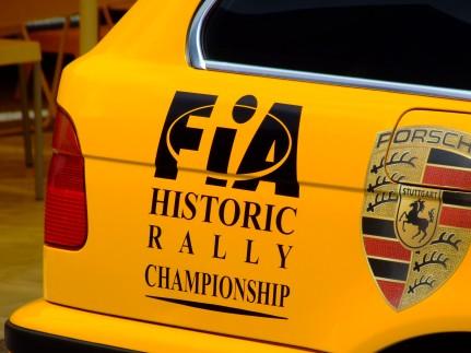 Rallye Vidreiro 2011 (38)