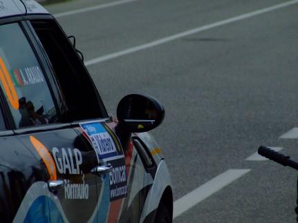 Rallye Vidreiro 2011 (39)