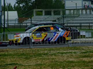 Rallye Vidreiro 2011 (4)