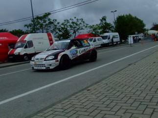 Rallye Vidreiro 2011 (5)