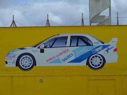 Rallye Vidreiro 2011 (6)