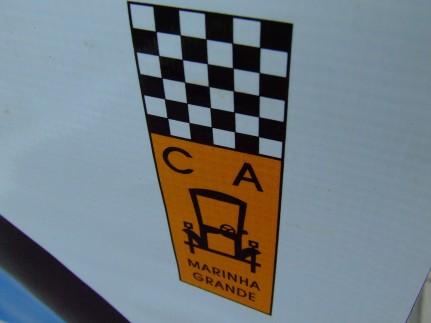 Rallye Vidreiro 2011 (7)