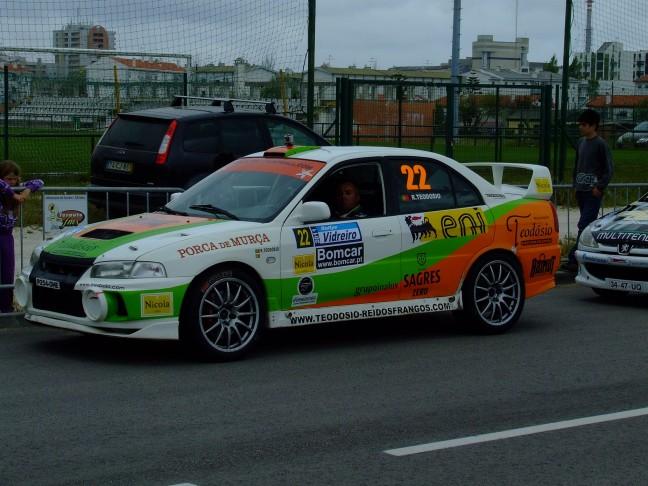 Rallye Vidreiro 2011 (9)