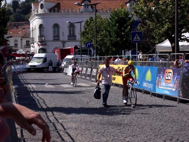 Volta a Portugal 2010 (11)
