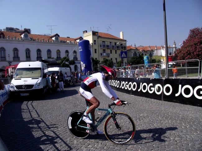 Volta a Portugal 2010 (12)