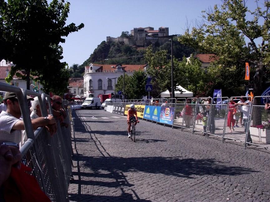 Volta a Portugal 2010 (13)