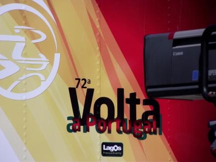 Volta a Portugal 2010 (14)