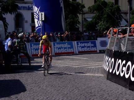 Volta a Portugal 2010 (15)