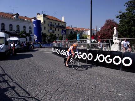 Volta a Portugal 2010 (16)