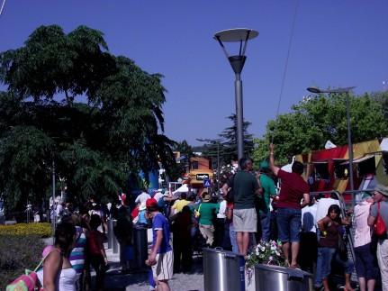 Volta a Portugal 2010 (17)