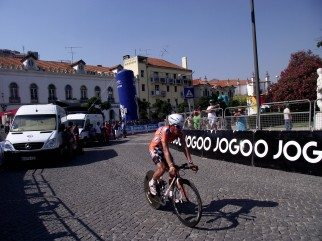 Volta a Portugal 2010 (2)