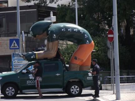 Volta a Portugal 2010 (20)