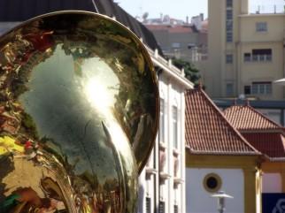 Volta a Portugal 2010 (3)