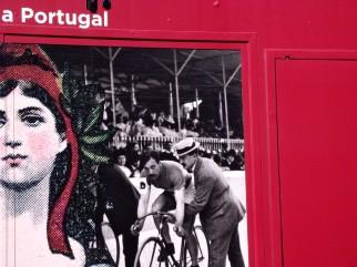 Volta a Portugal 2010 (4)