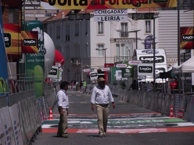 Volta a Portugal 2010 (6)